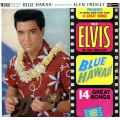 Elvis Presley - Blue Hawaii