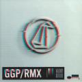Gogo Penguin - GGP / RMX