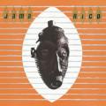 Rico - Jama Rico 40th Anniversary Edition