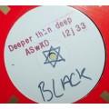Aswad - Deeper Than Deep