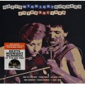 Dexys Midnight Runners - At The BBC 1982