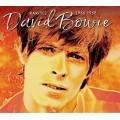 David Bowie - Rarities 1966 - 1968