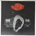 The Sunflowers - Teenage Death