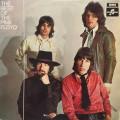 Pink Floyd - The Best Of Pink Floyd