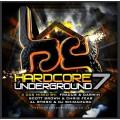 Various - Hardcore Underground 7