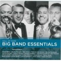 Various - Hall Of Fame Big Band Essentials