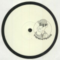 Cortese - Time Is Now White Vol 5