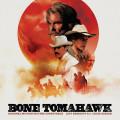 Jeff Herriott & S Craig Zahler - Bone Tomahawk