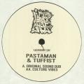 Pastaman & Tuffist - Original Sound Dub