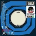 Various - The Beat Scene