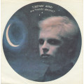 Tubeway Army - Are Friends Electric?