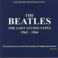 The Beatles - The Lost Studio Tapes 1962-1964