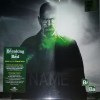 Various - Breaking Bad