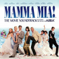 Various - Mamma Mia! The Movie Soundtrack