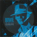 David Bowie - The Very Best Live At The Montreal Forum 1983 Serious Moonlight Tour