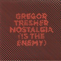Gregor Tresher / Joseph Ashworth / Pig & Dan - 20 Years Cocoon Recordings Ep 2