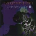 Tangerine Dream - The Sessions II