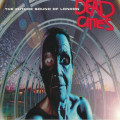 The Future Sound Of London - Dead Cities 25th Anniversary Edition