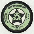 Worldwide Epidemic - Citizens Of Earth Ep