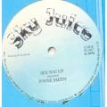 Wayne Smith - Sex You Up
