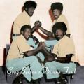 Various - Greg Belsons Divine Funk