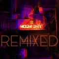 Erasure - The Neon Remixed
