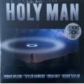 Dennis Wilson / Taylor Hawkins / Brian May / Roger Taylor - Holy Man