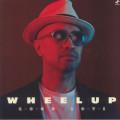 Wheelup - Good Love
