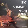 Say Sue Me - Big Summer Night