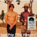 Iggy Pop - The Villagers