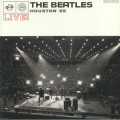 The Beatles - Houston 65 Live!