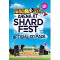 Various - Raveology At Shard Fest
