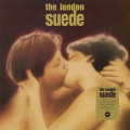 The London Suede - The London Suede