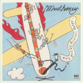 Mudhoney - Every Good Boy Deserves Fudge 30th Anniversary Deluxe Edition