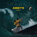 Sparks - Annette - Cannes Edition