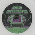 Jenson Interceptor Feat Dj Deeon - Master Control Program Ep