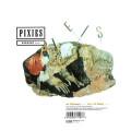 Pixies - Debaser Demo