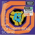 Various - The Northern Soul Scene