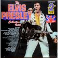 Elvis Presley - The Elvis Presley Collection Vol 2