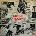 Family - Rise