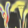 Submorphics - Newport Magnetic Ep