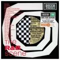Various - The Rnb Scene
