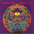Grateful Dead - Anthem Of The Sun 50th Anniversary Edition