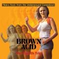 Various - Brown Acid The Eighth Trip