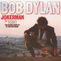 Bob Dylan - Jokerman - The Reggae Remix Ep