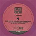 Various - Jack Wax Presents Flat Acid Compilation Volume 5