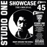 Various - Studio One Showcase