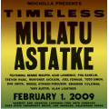 Suite For Ma Dukes - Mochilla Presents Timeless - Suite For Ma Dukes