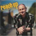 Various - Dj Andy Smith Presents Reach Up - Disco Wonderland Vol 2
