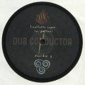Dub Conductor & Digistep Feat Wellette Seyon - Fyah